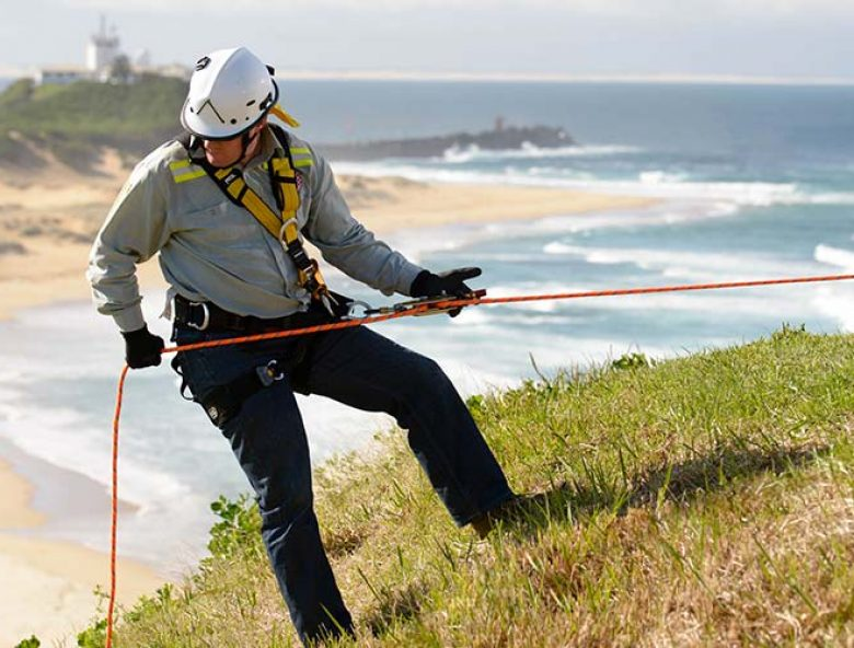 Low Voltage Rescue Training Nsw Low Voltage Rescue St John