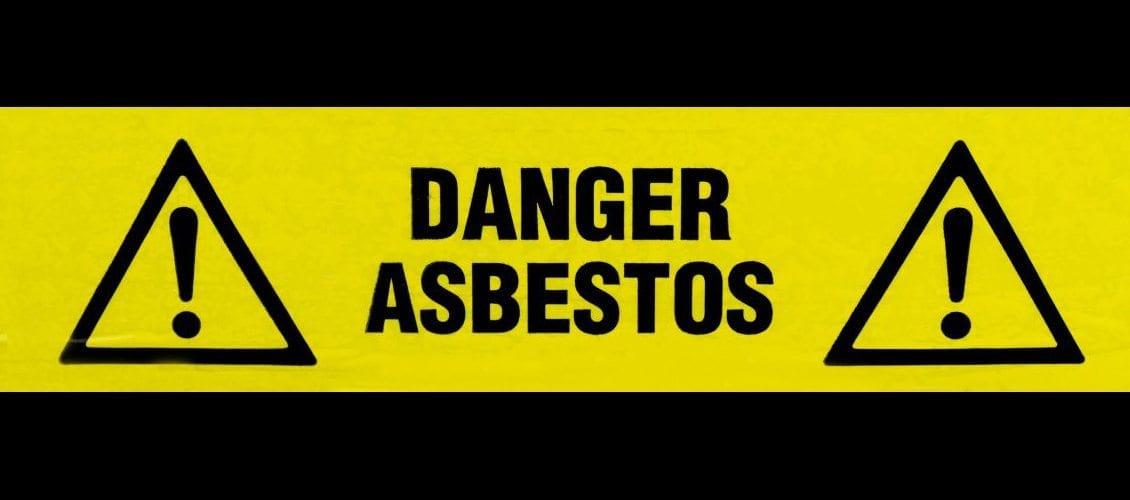 asbestos_awareness