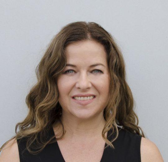 Karen Southwell
