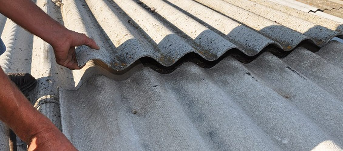 non-friable-asbestos