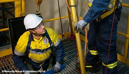 confined-space-rescue-plan